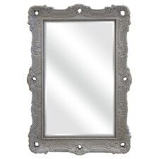 Carrington Wall Mirror