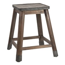 Abella Bar Stool
