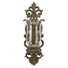 Pollianna Wall Sconce