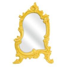 Frestina Vanity Mirror
