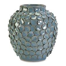 Agean Vase