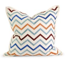 IK Zola Cotton Pillow