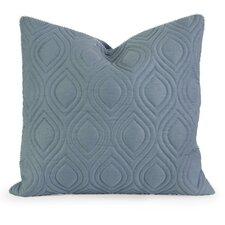 IK Kavita Linen Pillow