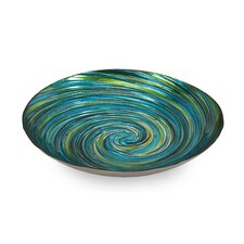 Aria Glass Bowl