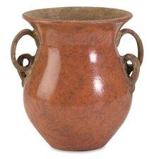 Pravuil Handmade Vase