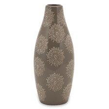 Essentials Vase
