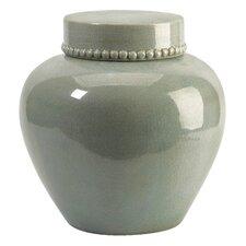 Pratt Decorative Urn