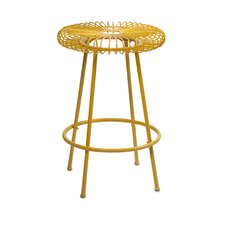 Ellie Metal Stool