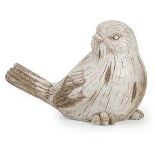 Singleton Garden Bird Statue