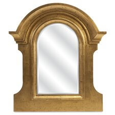 Narin Wall Mirror