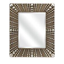 IK Neveah Wall Mirror