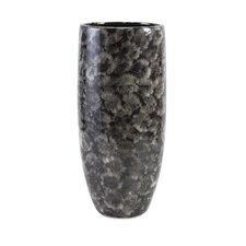 Amadou Ceramic Vase