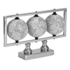 Gomez Globe