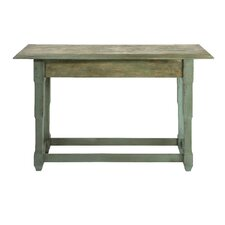 CKI Westlin Console Table