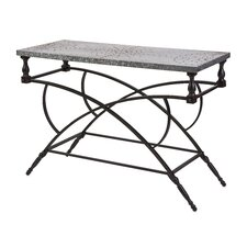 Gilbert Console Table