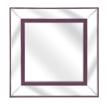 Essentials Irresistible Mirror