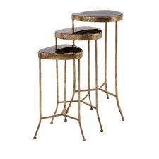Harlow 3 Piece Nesting Tables