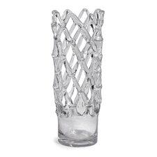 Glass Pillar Hurricane