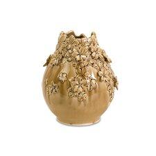 Winifred Flower Vase