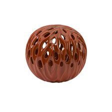 Cutwork Sphere