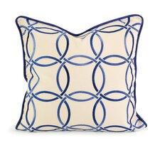 IK Catina Cotton Pillow