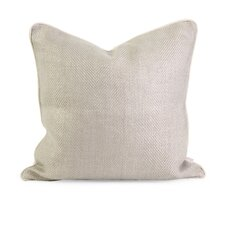 <strong>IMAX</strong> IK Winema Linen Pillow