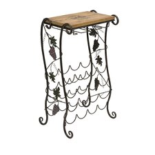 Napa Console Table