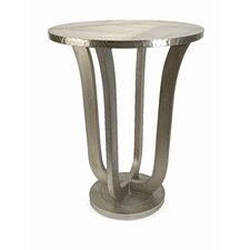 <strong>IMAX</strong> Jensen End Table