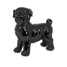 Oliver Decorative Dog