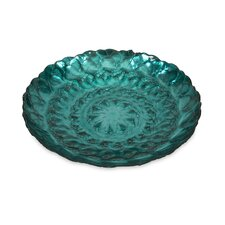 Echo Glass Bowl