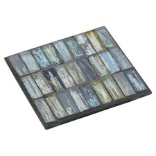 Aramis Mosaic Coasters in Gift Box (Set of 4)