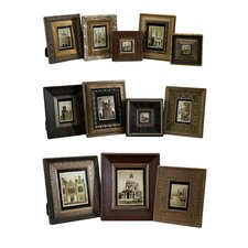 Convenience Picture Frame (Set of 12)