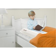Wally Inflatable Bed Rail