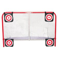 <strong>Franklin Sports</strong> NHL Goal Corner Shooting Targets