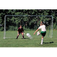<strong>Franklin Sports</strong> Soccer Folding Goal