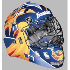 NHL SX Comp Goalie Face Mask 100