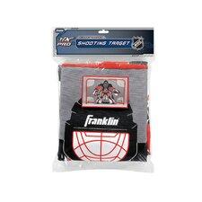 NHL Professional Shooting Target