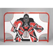 "NHL 48"" Championship Shooting Target"