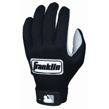 MLB Adult Cold Weather Pro Series Batting Glove