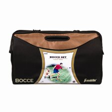Classic Bocce Game Set