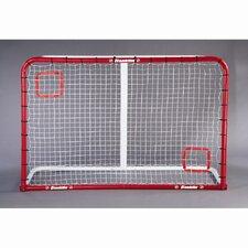 "NHL SX Pro 54"" Goal Return Trainer"