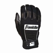 CFX Pro Series Adult Batting Gloves