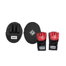 Youth Kids MMA Starter Set
