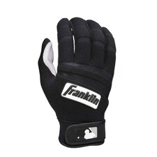 MLB Youth Cold Weather Batting Glove