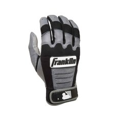 MLB Youth CFX PRO Batting Glove
