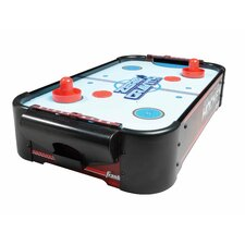 <strong>Franklin Sports</strong> Air Hockey Table