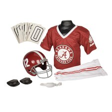 <strong>Franklin Sports</strong> NCAA Uniform Set