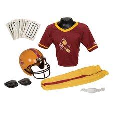 NCAA Uniform Set