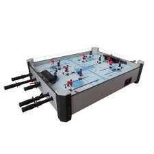 Ultimate Pro Rod Hockey