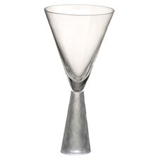 Artland Prescott Wine Glass (Set of 2)